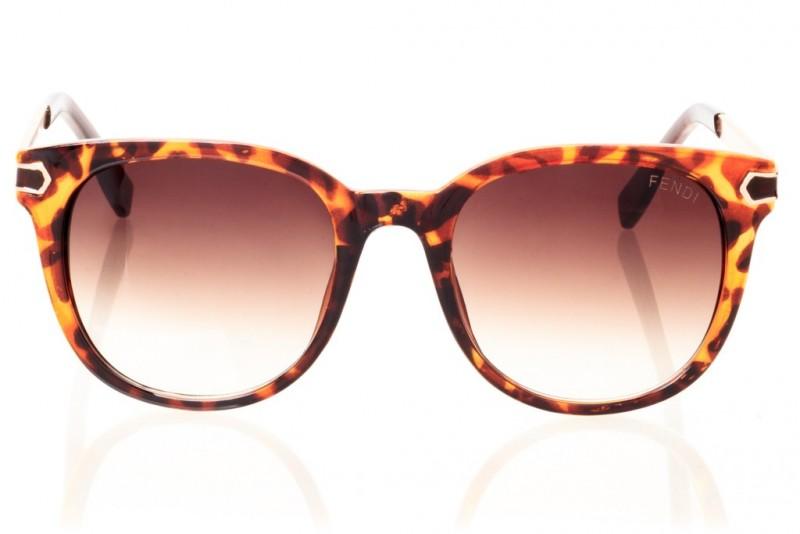 Женские очки 2020 года 0021leo, фото 1