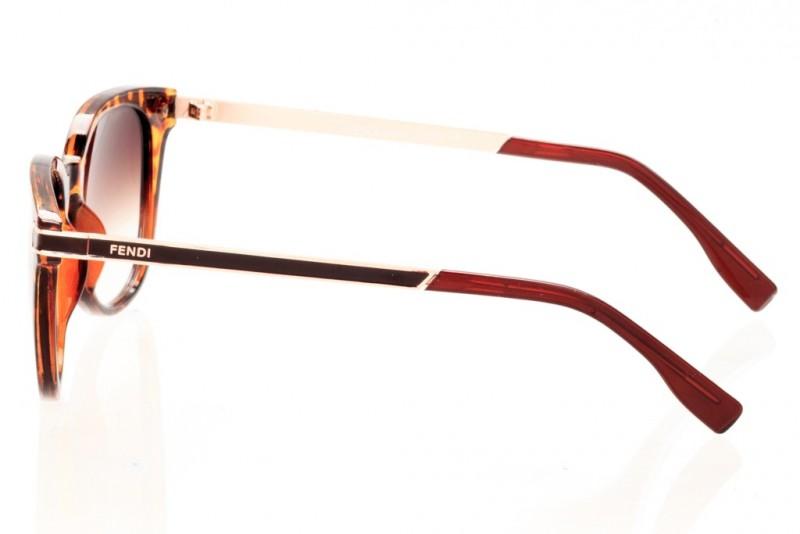 Женские очки 2020 года 0021leo, фото 2