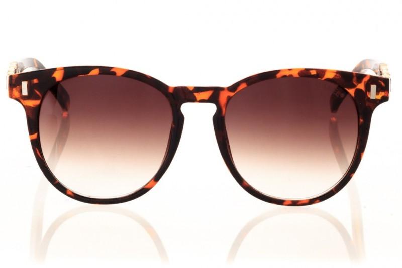 Женские очки 2021 года 1936c2, фото 1