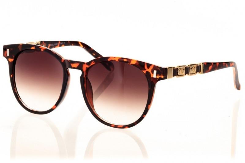 Женские очки 2021 года 1936c2, фото 30