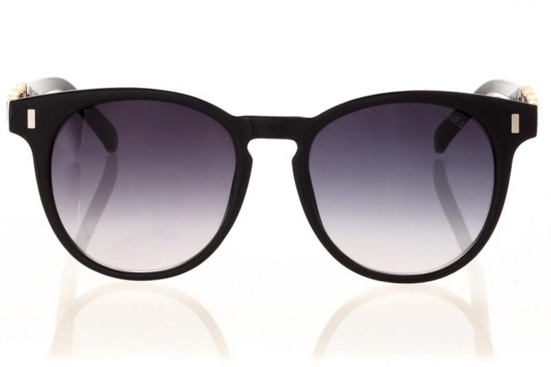 Женские очки 2019 года 1936c1, фото 1