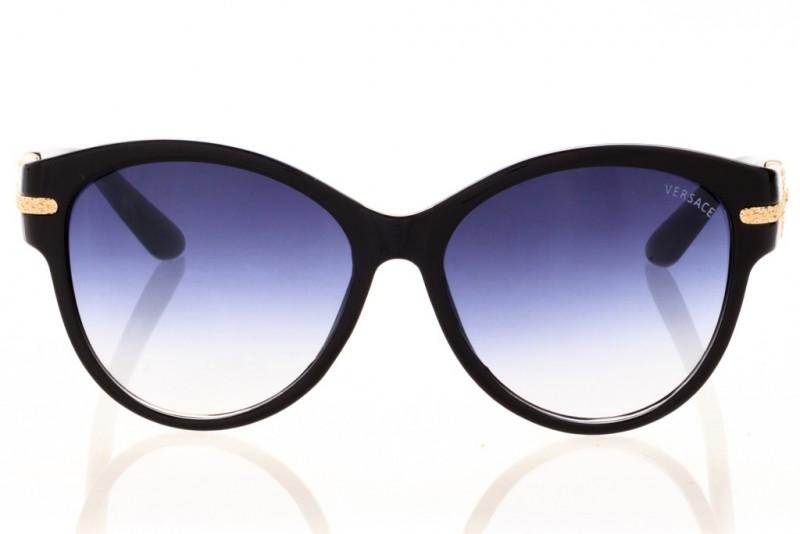 Женские очки 2021 года 321black, фото 1