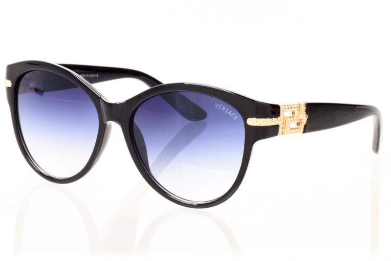 Женские очки 2021 года 321black, фото 30