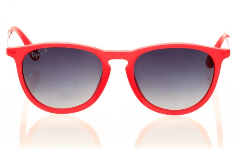 Ray Ban Round Metal 4171y, фото 2