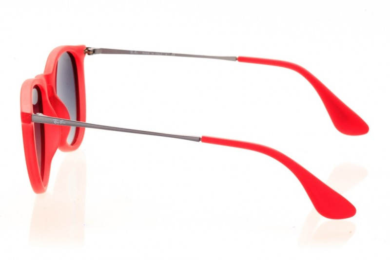 Ray Ban Round Metal 4171y, фото 3