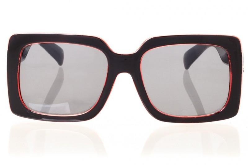Женские классические очки 31a182, фото 1