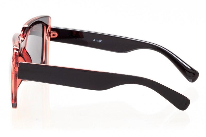 Женские классические очки 31a182, фото 2