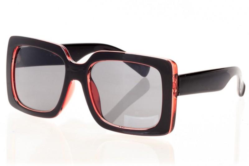 Женские классические очки 31a182, фото 30