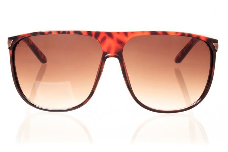 Женские классические очки r2133c5, фото 1