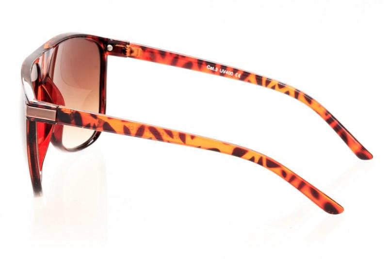 Женские классические очки r2133c5, фото 2