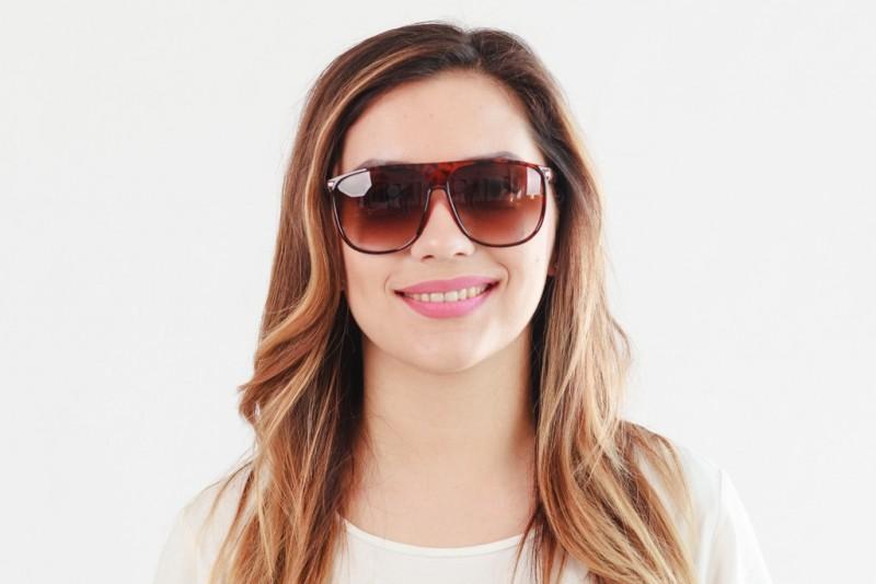 Женские классические очки r2133c5, фото 3