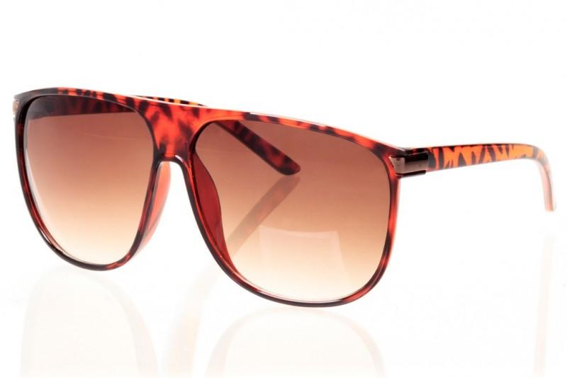 Женские классические очки r2133c5, фото 30