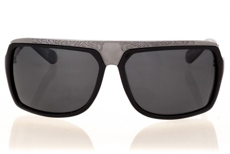 Мужские классические очки 8313-10, фото 1