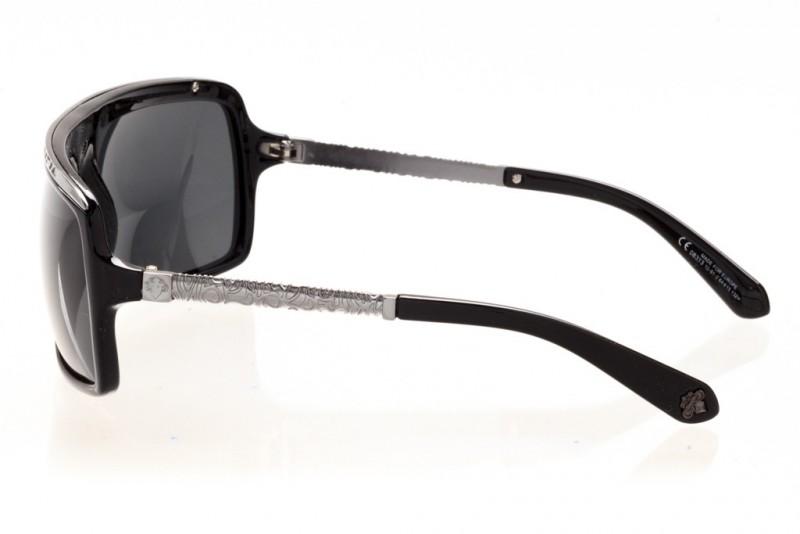 Мужские классические очки 8313-10, фото 2