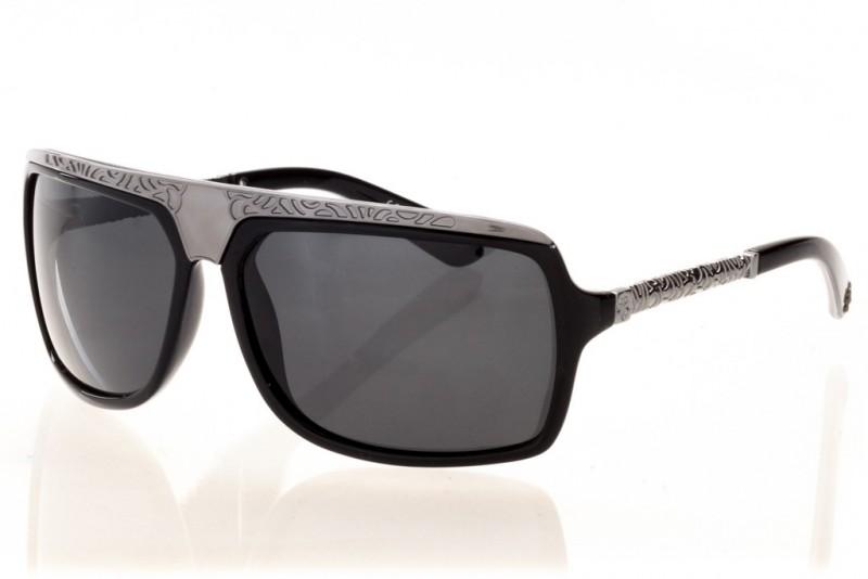 Мужские классические очки 8313-10, фото 30