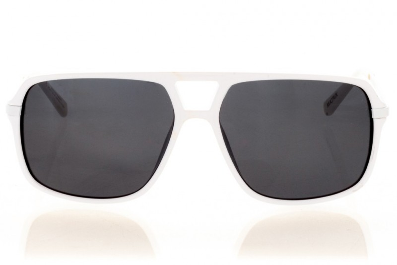 Мужские классические очки 8260-285, фото 1