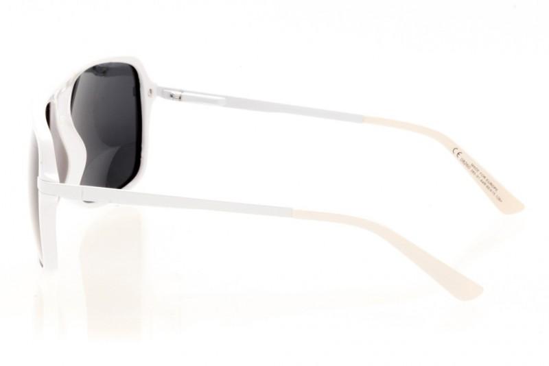Мужские классические очки 8260-285, фото 2