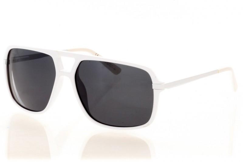 Мужские классические очки 8260-285, фото 30