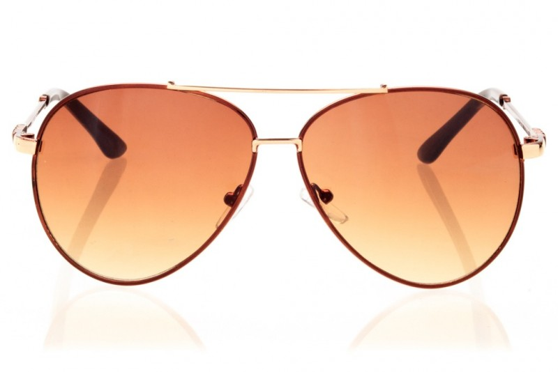 Мужские очки капли 1803c2-M, фото 1