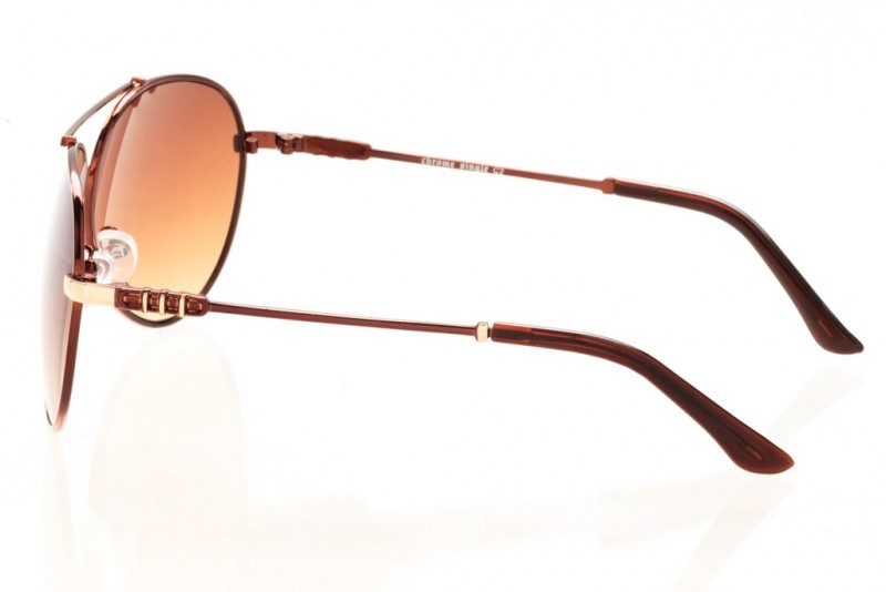Мужские очки капли 1803c2-M, фото 2