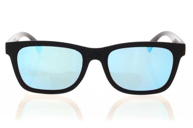 Водительские очки TR095black, фото 1
