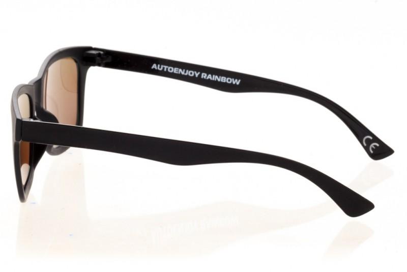Водительские очки TR095black, фото 2