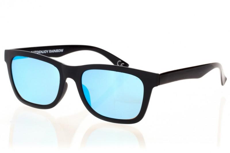 Водительские очки TR095black, фото 30