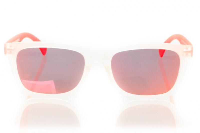 Водительские очки TR095c10, фото 1
