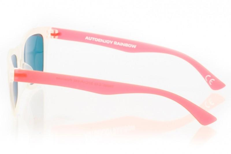 Водительские очки TR095c10, фото 2