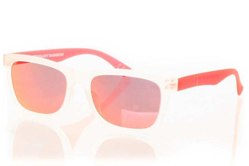 Водительские очки TR095c10, фото 30