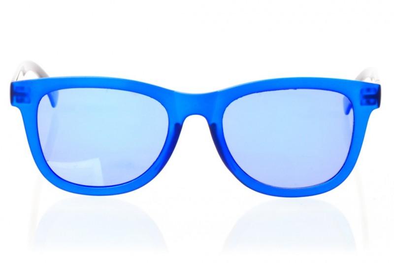 Водительские очки TR094blue, фото 1