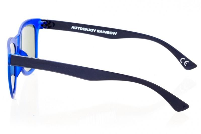 Водительские очки TR094blue, фото 2