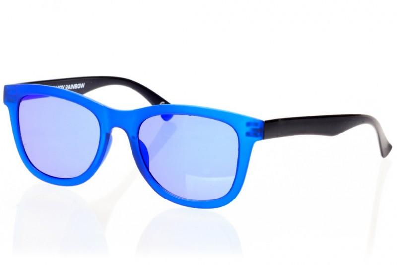 Водительские очки TR094blue, фото 30