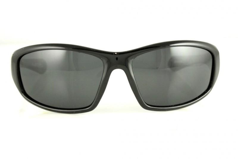 Мужские спортивные очки 4420b, фото 1