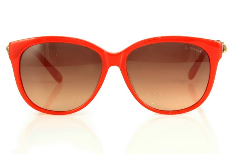 Женские очки Chanel 6053c505, фото 1