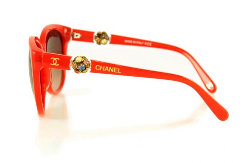 Женские очки Chanel 6053c505, фото 2