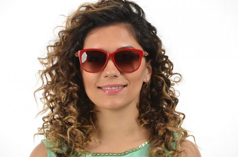 Женские очки Chanel 6053c505, фото 3