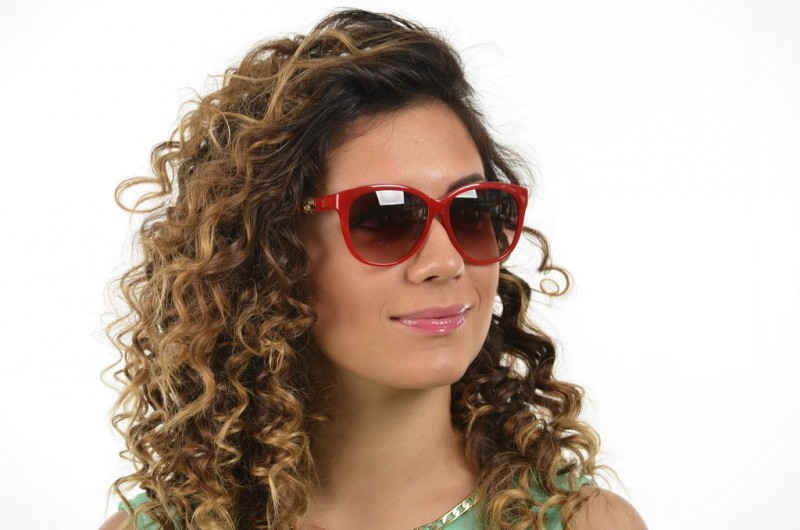 Женские очки Chanel 6053c505, фото 4