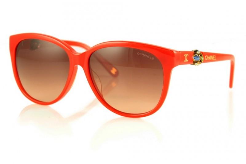 Женские очки Chanel 6053c505, фото 30