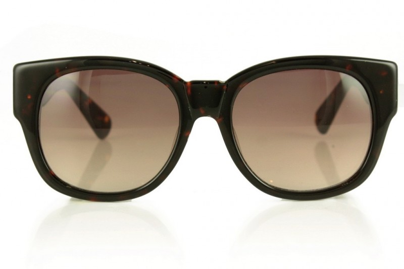 Женские очки Versace 4610leo, фото 1