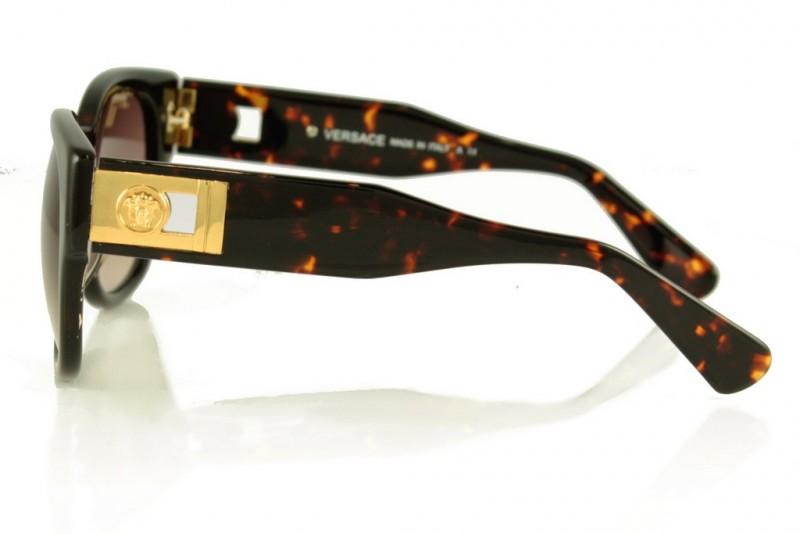 Женские очки Versace 4610leo, фото 2
