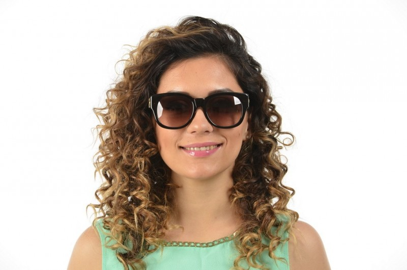 Женские очки Versace 4610leo, фото 3