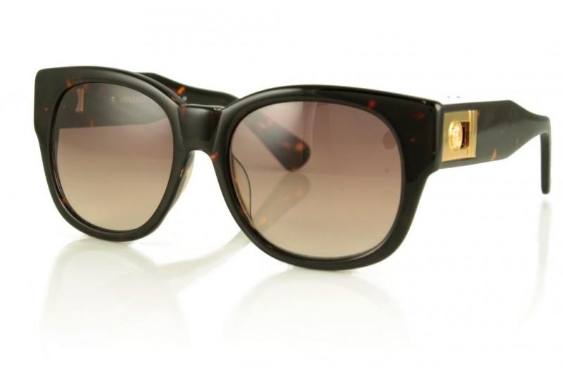 Женские очки Versace 4610leo, фото 30