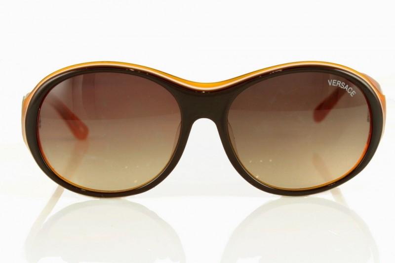 Женские очки Versace 5516c1, фото 1