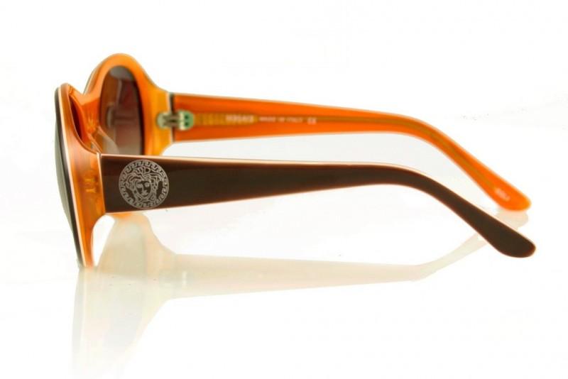 Женские очки Versace 5516c1, фото 2