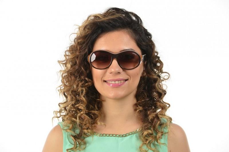 Женские очки Versace 5516c1, фото 3