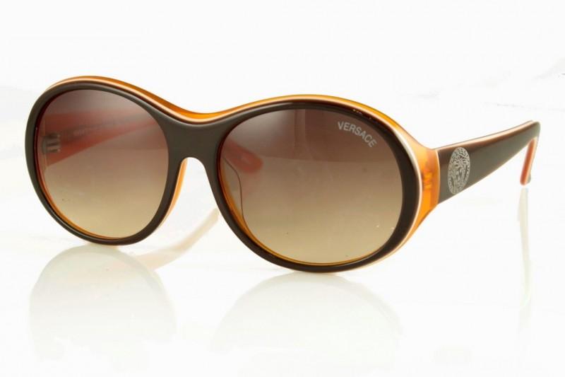 Женские очки Versace 5516c1, фото 30