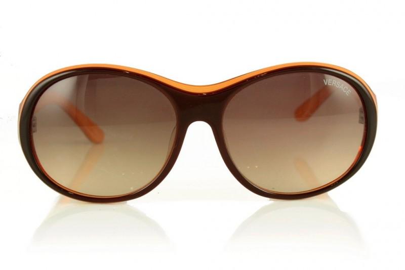 Женские очки Versace 5516c2, фото 1