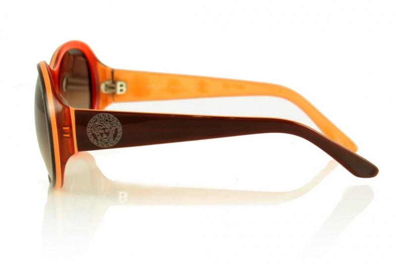 Женские очки Versace 5516c2, фото 2