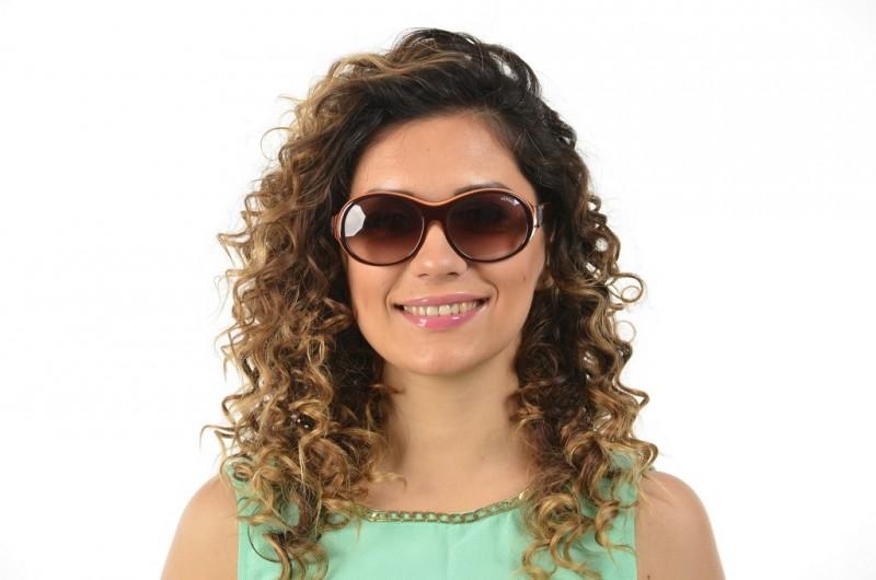 Женские очки Versace 5516c2, фото 3